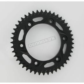 Vortex 45 Tooth Sprocket - 251K-45