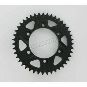 Vortex 43 Tooth Sprocket - 438K-43