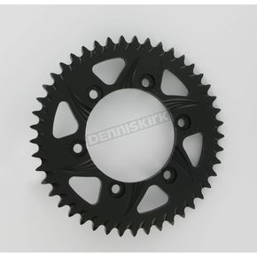 Vortex 45 Tooth Sprocket - 438K-45