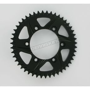 Vortex 47 Tooth Sprocket - 438K-47