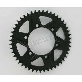 Vortex 48 Tooth Sprocket - 438K-48