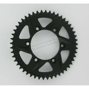 Vortex 49 Tooth Sprocket - 438K-49