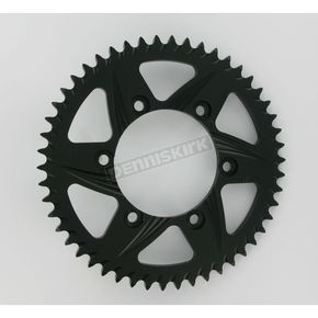 Vortex 50 Tooth Sprocket - 438K-50