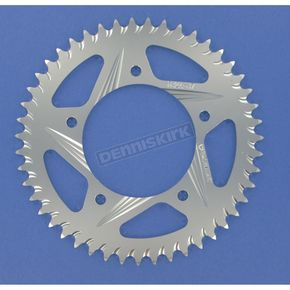 Vortex Sprocket - 642A47
