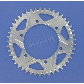 Vortex 45 Tooth Sprocket - 491A-45