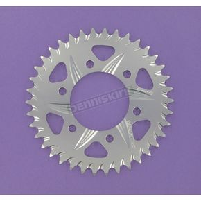 Vortex 38 Tooth Sprocket - 452A-38