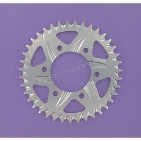 Vortex 39 Tooth Sprocket - 452A-39