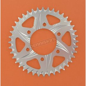 Vortex 40 Tooth Sprocket - 452A-40
