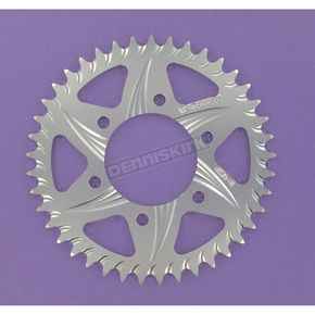Vortex 41 Tooth Sprocket - 452A-41