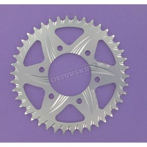 Vortex 42 Tooth Sprocket - 452A-42