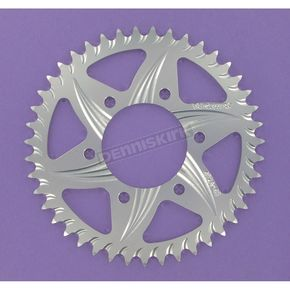 Vortex 43 Tooth Sprocket - 452A-43