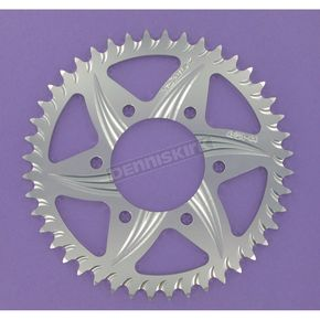 Vortex 44 Tooth Sprocket - 452A-44
