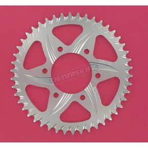 Vortex 46 Tooth Sprocket - 452A-46