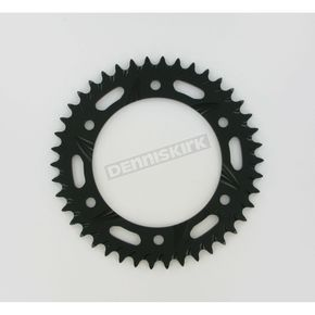 Vortex 42 Tooth Sprocket - 251AK-42