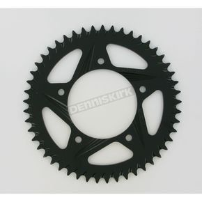 Vortex Sprocket - 642AK49