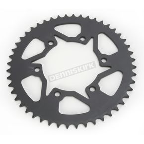 Vortex 48 Tooth Rear Steel Sprocket - 435S-48