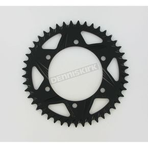 Vortex Sprocket - 491AK45