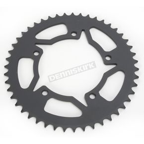 Vortex 47 Tooth Rear Steel Sprocket - 526AS-47