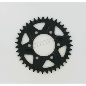 Vortex 39 Tooth Sprocket - 452AK-39