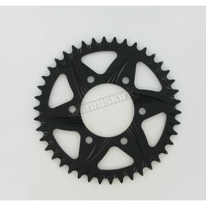 Vortex 42 Tooth Sprocket - 452AK-42