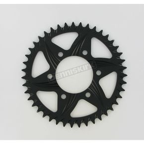 Vortex 43 Tooth Sprocket - 452AK-43
