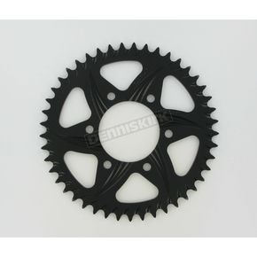 Vortex 45 Tooth Sprocket - 452AK-45