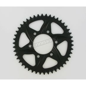 Vortex 46 Tooth Sprocket - 452AK-46