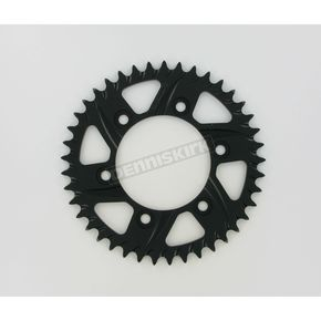 Vortex Sprocket - 120AK41