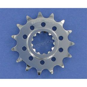 Vortex 15 Tooth Front Sprocket - 3273-15