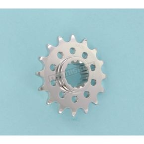 Vortex 16 Tooth Front Sprocket - 3273-16