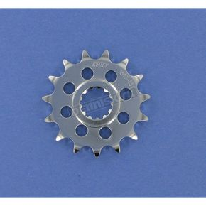 Vortex 15 Tooth Front Sprocket - 3517-15
