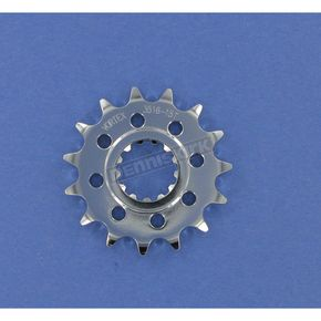 Vortex 15 Tooth Front Sprocket - 3516-15