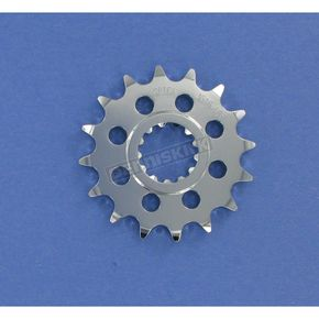16 Tooth Front Sprocket - 3516-16