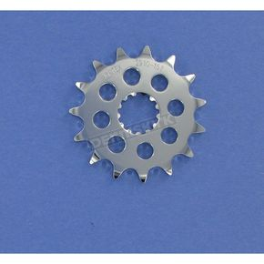 15 Tooth Front Sprocket - 2910-15