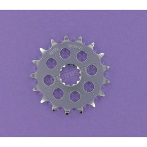 17 Tooth Front Sprocket - 2910-17