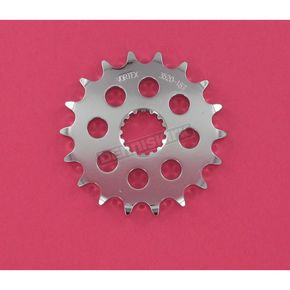 Vortex 18 Tooth Front Sprocket - 3520-18