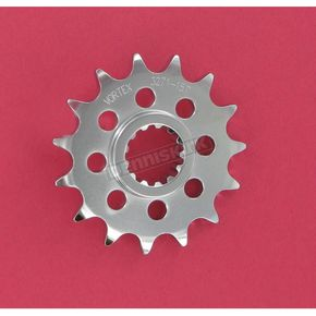 Vortex 15 Tooth Front Sprocket - 3271-15