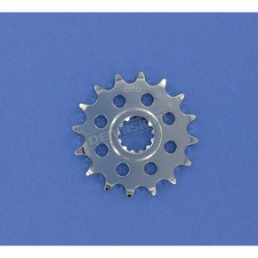 Vortex 16 Tooth Front Sprocket - 3271-16
