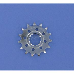 Vortex 15 Tooth Front Sprocket - 3289-15