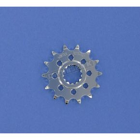 Vortex 14 Tooth Front Sprocket - 3270-14