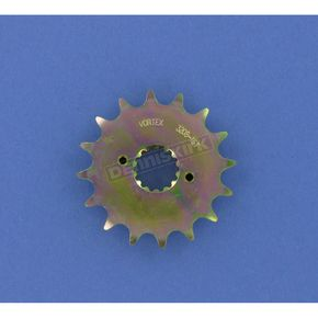 Vortex Front Sprocket - 320816