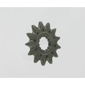 Tag Metals 14 Tooth Front Sprocket - 21052014