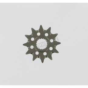 Tag Metals 13 Tooth Front Sprocket - 24052013