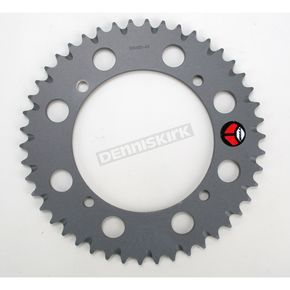 Tag Metals 48 Tooth Rear Sprocket - 36042048