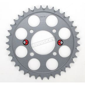 Tag Metals 41 Tooth Rear Sprocket - 37052041