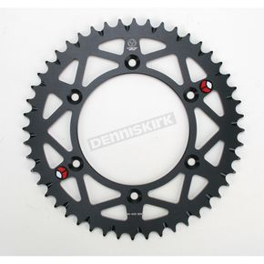 Tag Metals Rear Sprocket - 40552049
