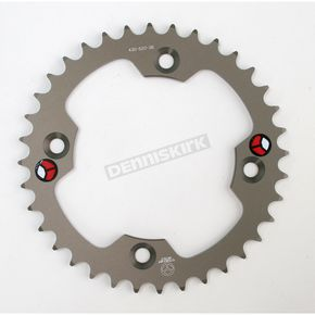 Tag Metals Rear Sprocket - 43052037