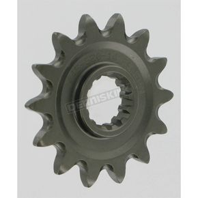 Renthal ATV Front Sprocket - 445--520-13GP