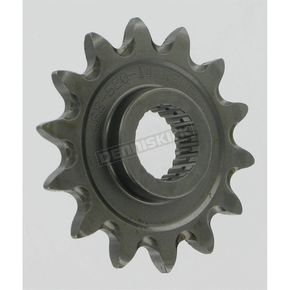Renthal 14 Tooth Sprocket - 468--520-14GP