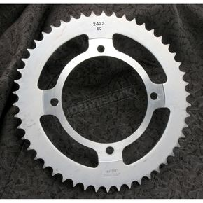 Rear Steel Sprocket - 2-242350